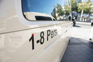 taxi preise berechnen